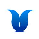 Cung Cấp Thông Tin Hệ Thông Khách Sạn Tại Nhật Bản