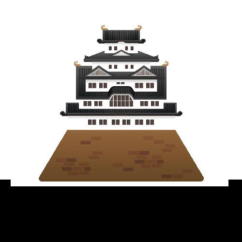 địa danh du lịch Nhật Bản