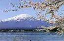 FUKUOKA - BEPPU - KUMAMOTO - KYUSHU 6n5d