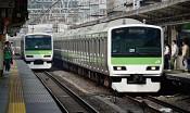Tour Du Lịch Nhật Bản 6N5D Đi: Nagoya - Kyoto - Osaka - Fuji - Tokyo