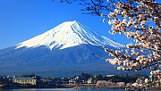 18 điều thú vị về đất nước Nhật Bản mà bạn nên biết