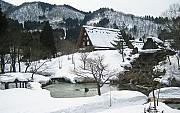 3 Điểm Du Lịch Cổ Xưa Ở Nhật Bản