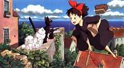 Anime Nhật Bản nét văn hóa độc đáo của Nhật Bản