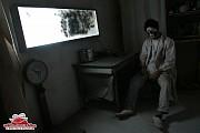 Bệnh viện ma ám rùng rợn nhất thế giới tại Nhật Bản