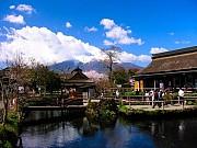 Đến 9 điểm du lịch tuyệt đẹp ở Nhật bản chỉ từ 26 triệu