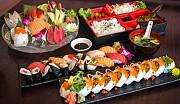 Đến Cực Nam Nhật Bản Thưởng Thức Món Ăn Ngon