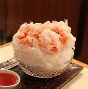 Địa chỉ thưởng thức món đá bào nổi tiếng khi du lịch Tokyo Nhật Bản