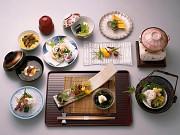 Dọc miền Nhật Bản qua các món ăn ngon