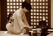 Du lịch Nhật Bản: khám phá nền văn hóa trà đào Nhật Bản