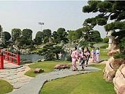 Học Gì Từ Văn Hóa Ứng Xử Nơi Công Cộng Của Người Nhật