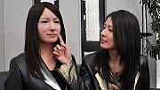 Nhật Bản Khai Trương Khách Sạn Robot Đầu Tiên Trên Thế Giới