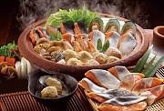 Khám phá ẩm thực Nhật Bản qua những món ăn nổi tiếng