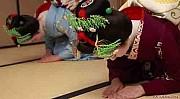 Lòng khiếu khách Nhật Bản luôn có một sức hút mãnh liệt