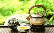 Nghệ thuật trà đạo của Nhật Bản