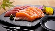 Những món ăn ngon bạn nên thử khi đến du lịch Nhật Bản