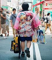"""Otaku là gì? Người Nhật nghĩ gì khi nghe đến từ """"Otaku""""?"""