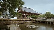 Review hành trình du lịch Nhật trong 9 ngày