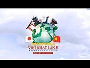 """Sôi động cùng """"Lễ hội giao lưu văn hóa Việt - Nhật"""""""