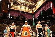 Tổng hợp những võ thuật Nhật Bản đã có tiếng trên thế giới