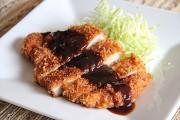 Văn hóa ẩm thực Nhật Bản truyền thống