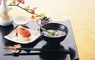 10 Quy Tắc Khi Thưởng Thức Món Ăn Nhật Bản