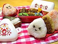 3 Món ăn Nhật Bản dễ làm thực hành ngay tại Việt Nam