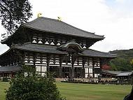 Đền Todaiji