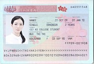 đi Nhật Bản có cần visa không? Việt Nam có được miễn Visa khi đi Nhật Bản?
