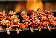 Du Lịch Nhật Bản Thưởng Thức Những Món Ăn Đường Phố Đời Thường