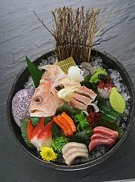 Du lịch Nhật BảnTrải nghiệm vẻ đẹp ẩm thực Nhật Bản