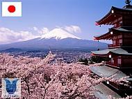 Giới Thiệu Đôi Nét Về Đất Nước Nhật Bản