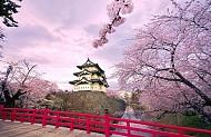 Tour du lịch Nhật Bản: Hokkaido và phía bắc Tohoku
