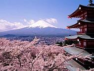 Khí hậu Nhật Bản như thế nào?