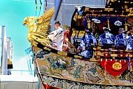 Lễ Hội Gion Tại Kyoto - Nét Đẹp Văn Hóa Độc Đáo Được Lưu Giữ Qua Năm Tháng