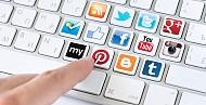 Nhật Bản dùng mạng xã hội nào?