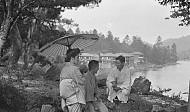 Nhật Bản xưa
