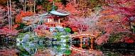 Những phong tục khi đến các đền tại Nhật bản bạn nên biết