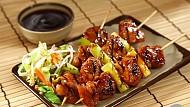 Top 10 món ăn bạn nên thử khi đi du lịch Nhật Bản