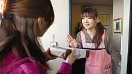 Văn hóa Nhật Bản: người càng lạ càng cần phải lịch thiệp