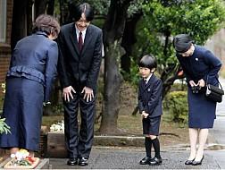 9 Nguyên Tắc Cần Phải Nhớ Khi Đến Nhật