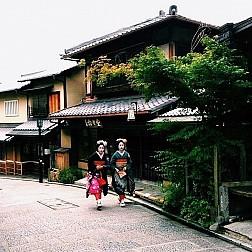 Bí Quyết Cho Chuyến Đi Du Lịch Nhật Bản Tiết Kiệm Nhất