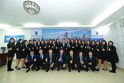 Công ty cổ phần Du lịch Vietsense: Góp phần nâng tầm Du lịch Việt