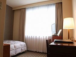 Narita Excel Hotel