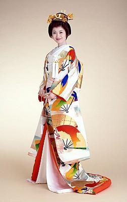 Những khái niệm về cái đẹp của người Nhật