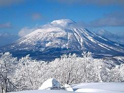 Núi Phú Sĩ - Linh Hồn Của Nhật Bản