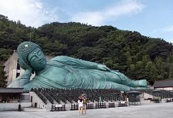 Tới Fukuoka check – in ở những địa điểm này