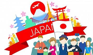 Du Lịch Nhật Bản Dễ Dàng Hơn Với Những Bí Quyết Từ Hướng Dẫn Viên Bản Địa