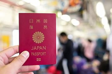 Review Chi Tiết Cách Tự Túc Xin Visa Nhật Bản 2018