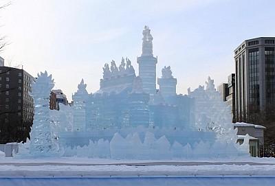 Bạn sẽ cảm thấy hối tiếc nếu không đi du lịch Nhật Bản vào mùa đông này