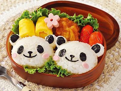 Bento – nét văn hóa ẩm thực của Nhật Bản
